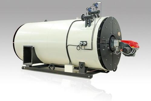 怎样降低燃气导热油锅炉的运行成本